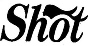 شات - shot